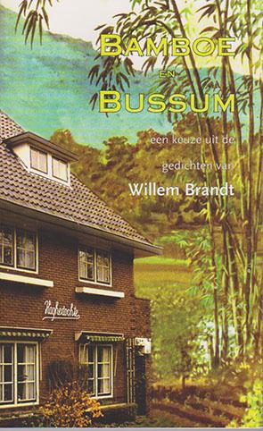 Bamboe en Bussum