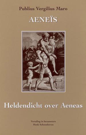 Aeneïs