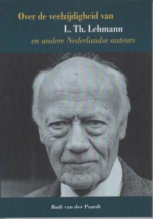 Over de veelzijdigheid van L.Th. Lehmann